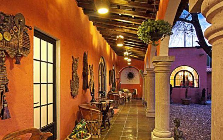 Foto de casa en venta en los frailes 01, villa de los frailes, san miguel de allende, guanajuato, 222202 no 05