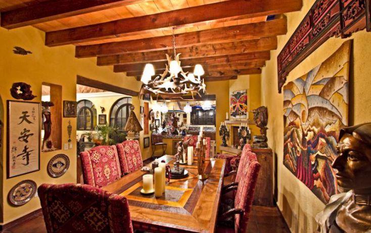 Foto de casa en venta en los frailes 01, villa de los frailes, san miguel de allende, guanajuato, 222202 no 06