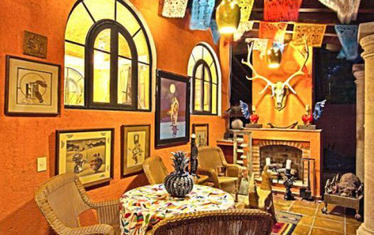 Foto de casa en venta en los frailes 01, villa de los frailes, san miguel de allende, guanajuato, 222202 no 07