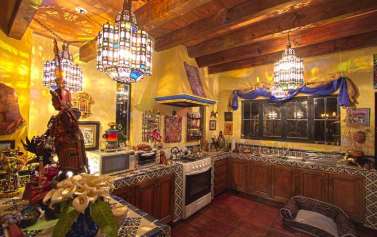 Foto de casa en venta en los frailes 01, villa de los frailes, san miguel de allende, guanajuato, 222202 no 08
