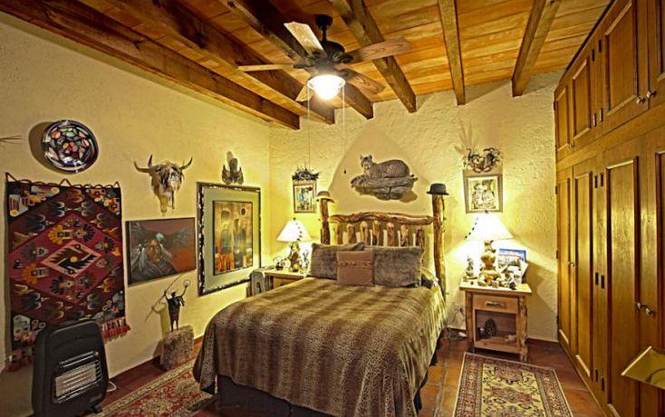 Foto de casa en venta en los frailes 01, villa de los frailes, san miguel de allende, guanajuato, 222202 no 09
