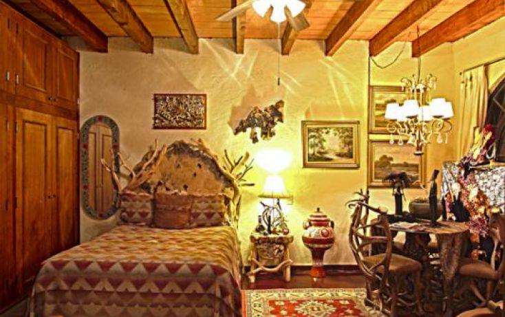 Foto de casa en venta en los frailes 01, villa de los frailes, san miguel de allende, guanajuato, 222202 no 10