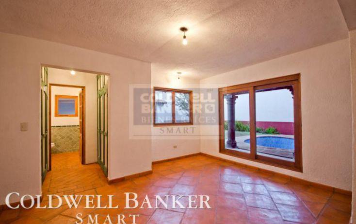 Foto de casa en venta en los frailes 03, villa de los frailes, san miguel de allende, guanajuato, 280313 no 05