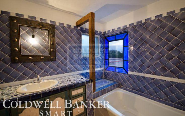 Foto de casa en venta en los frailes 03, villa de los frailes, san miguel de allende, guanajuato, 280313 no 09