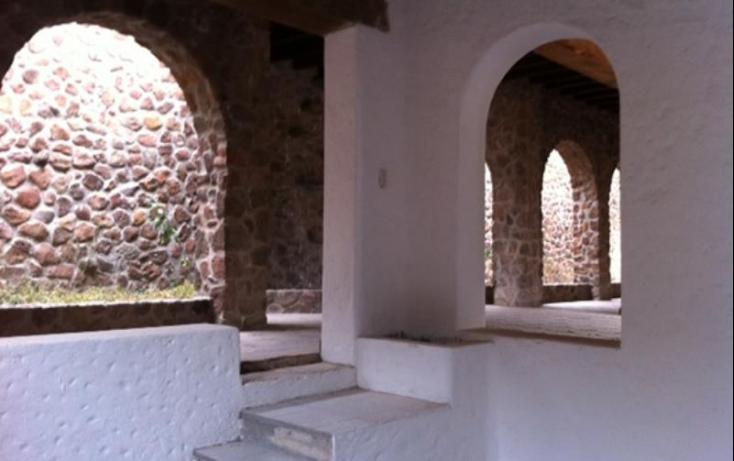 Foto de casa en venta en los frailes 1, villa de los frailes, san miguel de allende, guanajuato, 679913 no 01