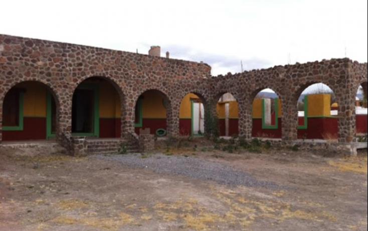 Foto de casa en venta en los frailes 1, villa de los frailes, san miguel de allende, guanajuato, 679913 no 02
