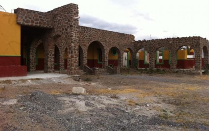 Foto de casa en venta en los frailes 1, villa de los frailes, san miguel de allende, guanajuato, 679913 no 05