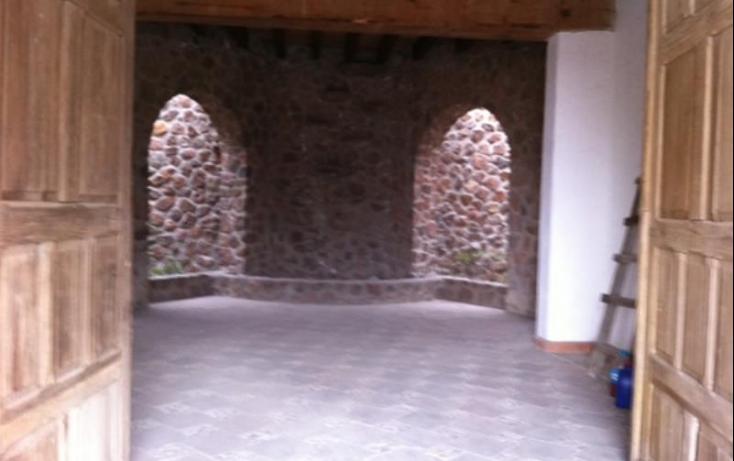 Foto de casa en venta en los frailes 1, villa de los frailes, san miguel de allende, guanajuato, 679913 no 08