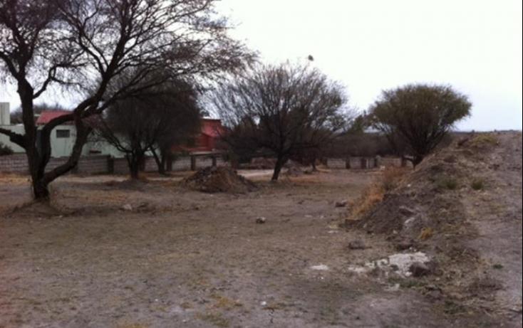 Foto de casa en venta en los frailes 1, villa de los frailes, san miguel de allende, guanajuato, 679913 no 12
