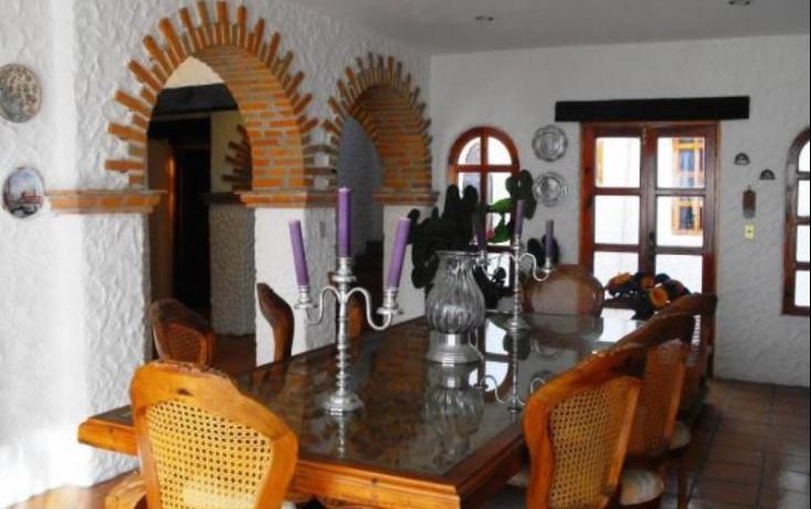 Foto de casa en venta en los frailes 1, villa de los frailes, san miguel de allende, guanajuato, 680301 no 03