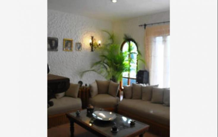 Foto de casa en venta en los frailes 1, villa de los frailes, san miguel de allende, guanajuato, 680301 no 04