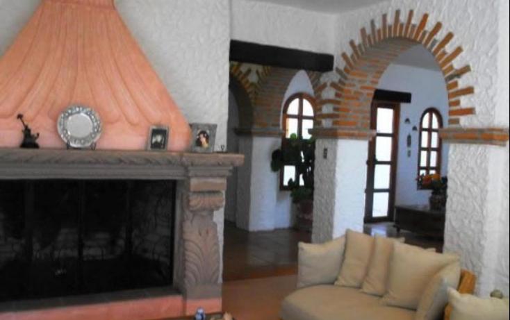Foto de casa en venta en los frailes 1, villa de los frailes, san miguel de allende, guanajuato, 680301 no 05