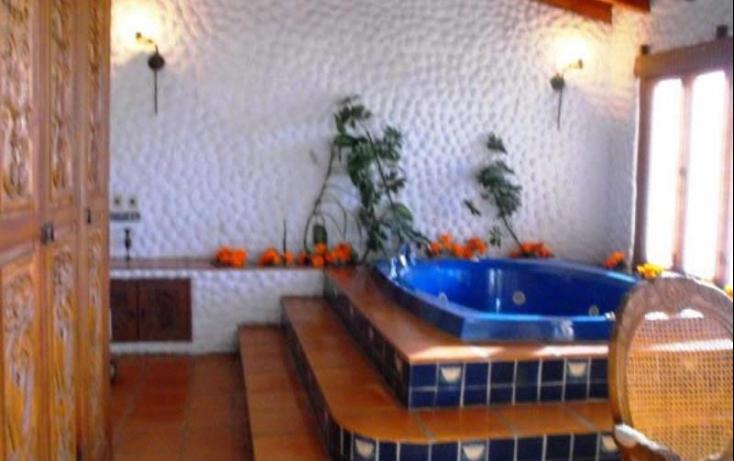 Foto de casa en venta en los frailes 1, villa de los frailes, san miguel de allende, guanajuato, 680301 no 09