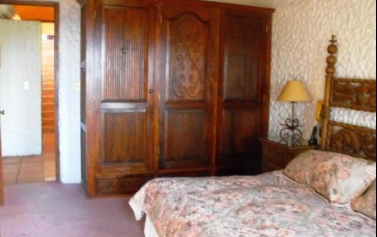 Foto de casa en venta en los frailes 1, villa de los frailes, san miguel de allende, guanajuato, 680301 no 10