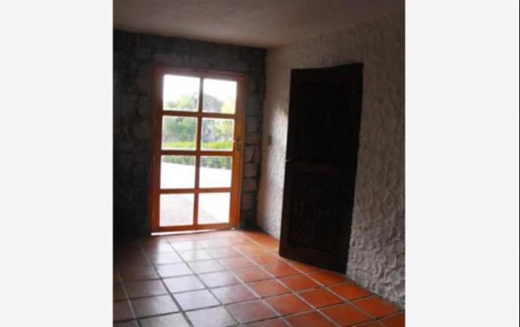 Foto de casa en venta en los frailes 1, villa de los frailes, san miguel de allende, guanajuato, 680301 no 13