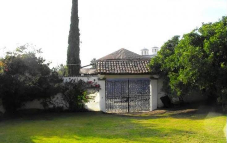 Foto de casa en venta en los frailes 1, villa de los frailes, san miguel de allende, guanajuato, 680301 no 15