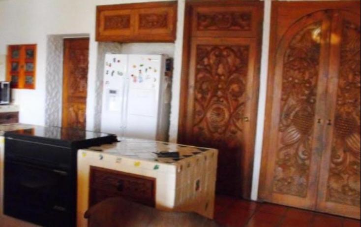 Foto de casa en venta en los frailes 1, villa de los frailes, san miguel de allende, guanajuato, 680301 no 16