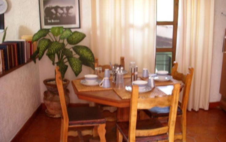 Foto de casa en venta en los frailes 1, villa de los frailes, san miguel de allende, guanajuato, 685045 No. 04