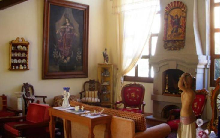 Foto de casa en venta en los frailes 1, villa de los frailes, san miguel de allende, guanajuato, 685113 no 03