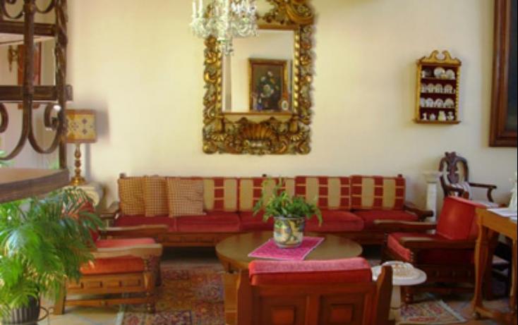 Foto de casa en venta en los frailes 1, villa de los frailes, san miguel de allende, guanajuato, 685113 no 04