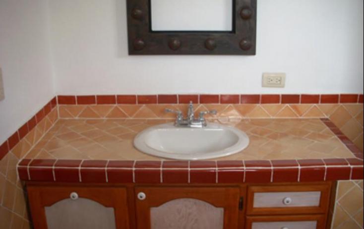 Foto de casa en venta en los frailes 1, villa de los frailes, san miguel de allende, guanajuato, 685357 no 02