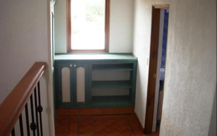 Foto de casa en venta en los frailes 1, villa de los frailes, san miguel de allende, guanajuato, 685357 no 04