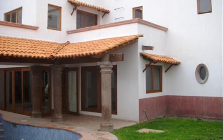 Foto de casa en venta en los frailes 1, villa de los frailes, san miguel de allende, guanajuato, 685357 no 05