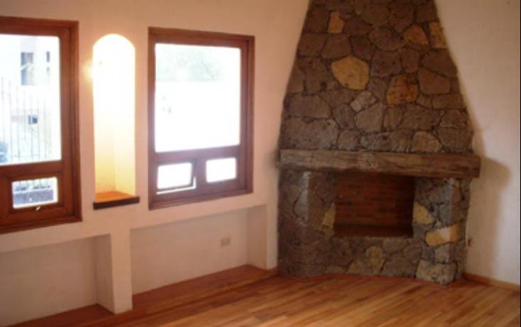 Foto de casa en venta en los frailes 1, villa de los frailes, san miguel de allende, guanajuato, 685357 no 07