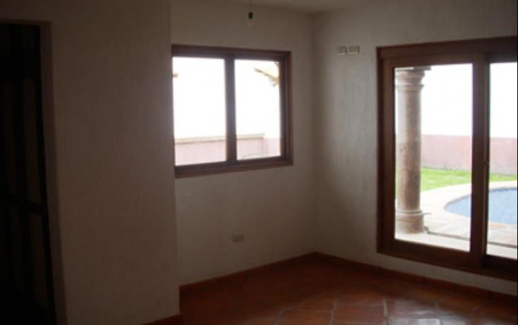 Foto de casa en venta en los frailes 1, villa de los frailes, san miguel de allende, guanajuato, 685357 no 08