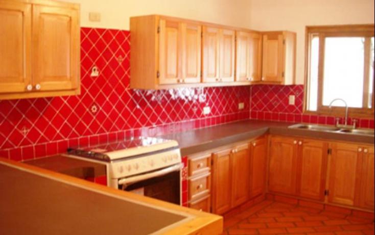 Foto de casa en venta en los frailes 1, villa de los frailes, san miguel de allende, guanajuato, 685357 no 12