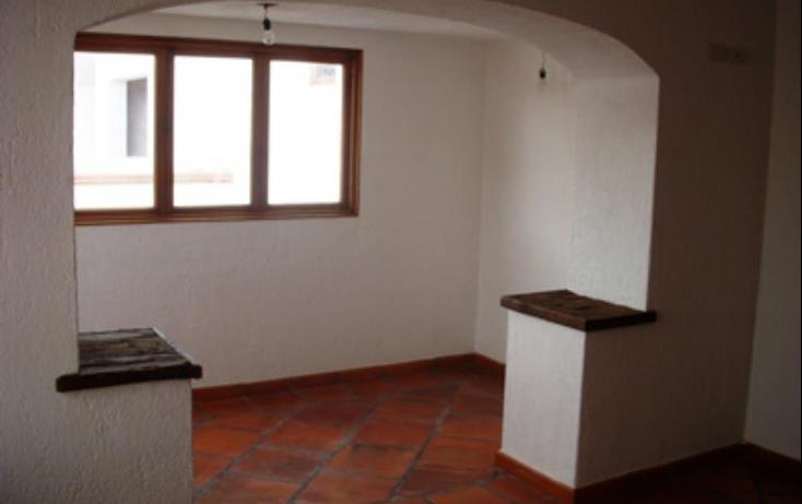 Foto de casa en venta en los frailes 1, villa de los frailes, san miguel de allende, guanajuato, 685357 no 13