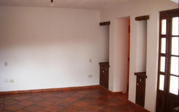 Foto de casa en venta en los frailes 1, villa de los frailes, san miguel de allende, guanajuato, 685357 no 14