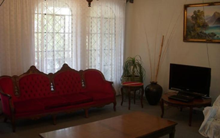Foto de casa en venta en los frailes 1, villa de los frailes, san miguel de allende, guanajuato, 685481 No. 05