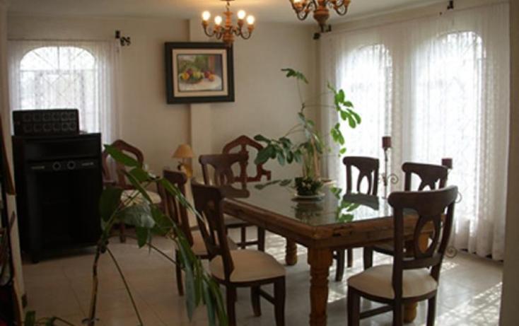 Foto de casa en venta en los frailes 1, villa de los frailes, san miguel de allende, guanajuato, 685481 No. 06