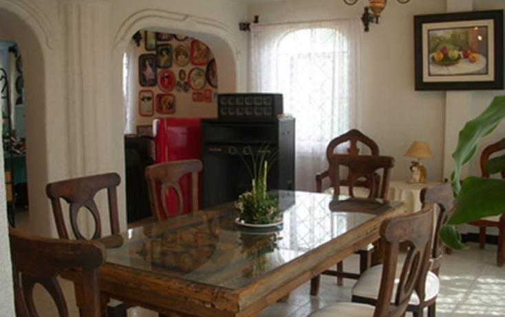 Foto de casa en venta en los frailes 1, villa de los frailes, san miguel de allende, guanajuato, 685481 No. 07