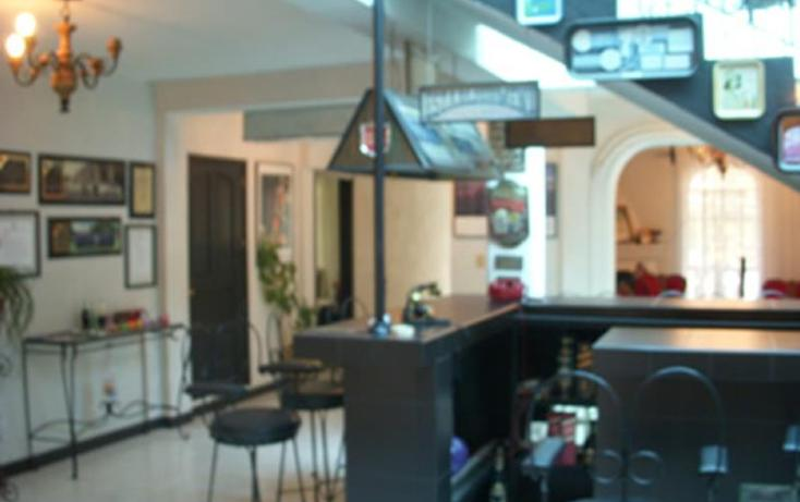 Foto de casa en venta en los frailes 1, villa de los frailes, san miguel de allende, guanajuato, 685481 No. 08
