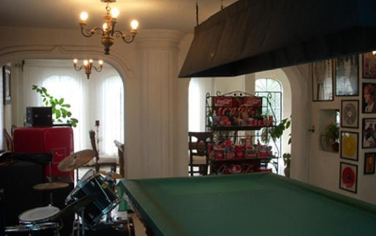 Foto de casa en venta en los frailes 1, villa de los frailes, san miguel de allende, guanajuato, 685481 No. 10