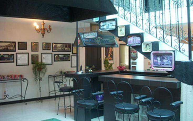 Foto de casa en venta en los frailes 1, villa de los frailes, san miguel de allende, guanajuato, 685481 No. 12