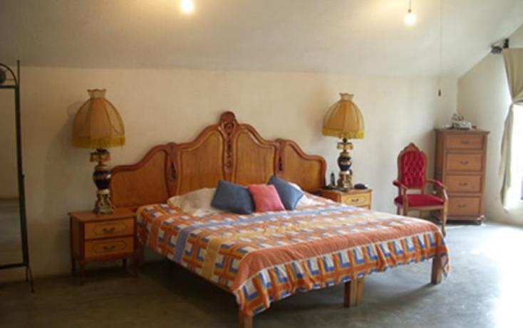 Foto de casa en venta en los frailes 1, villa de los frailes, san miguel de allende, guanajuato, 685481 No. 14