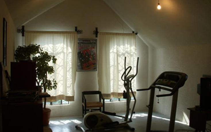 Foto de casa en venta en los frailes 1, villa de los frailes, san miguel de allende, guanajuato, 685481 No. 15