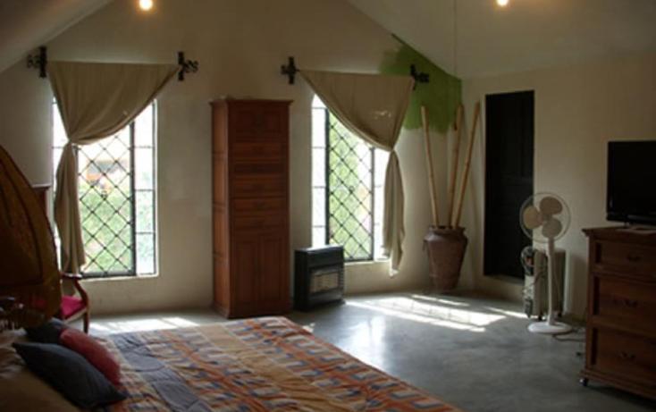 Foto de casa en venta en los frailes 1, villa de los frailes, san miguel de allende, guanajuato, 685481 No. 16