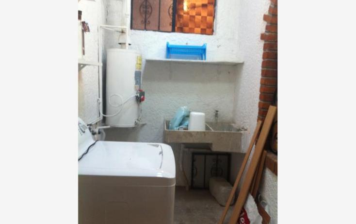 Foto de casa en venta en los frailes 1, villa de los frailes, san miguel de allende, guanajuato, 699161 No. 01