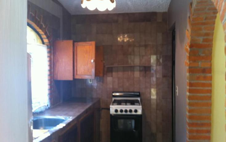 Foto de casa en venta en los frailes 1, villa de los frailes, san miguel de allende, guanajuato, 699161 No. 12