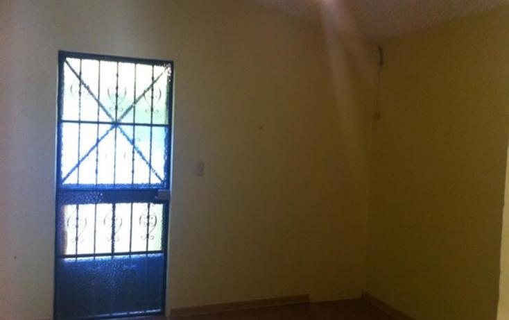 Foto de casa en venta en los frailes 1, villa de los frailes, san miguel de allende, guanajuato, 699161 No. 17