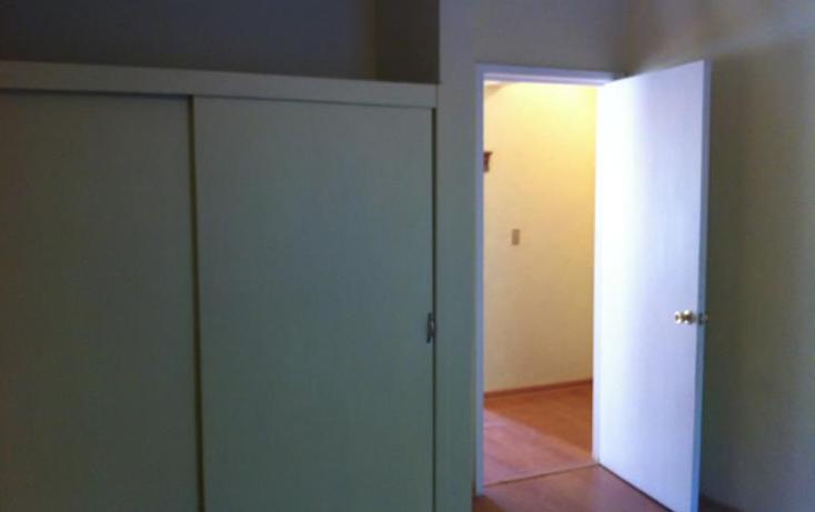 Foto de casa en venta en los frailes 1, villa de los frailes, san miguel de allende, guanajuato, 699161 No. 18