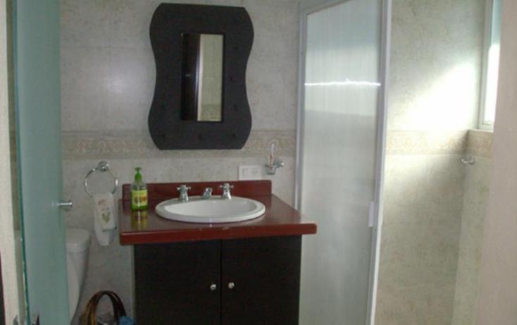 Foto de casa en venta en los frailes 1, villa de los frailes, san miguel de allende, guanajuato, 699165 no 01