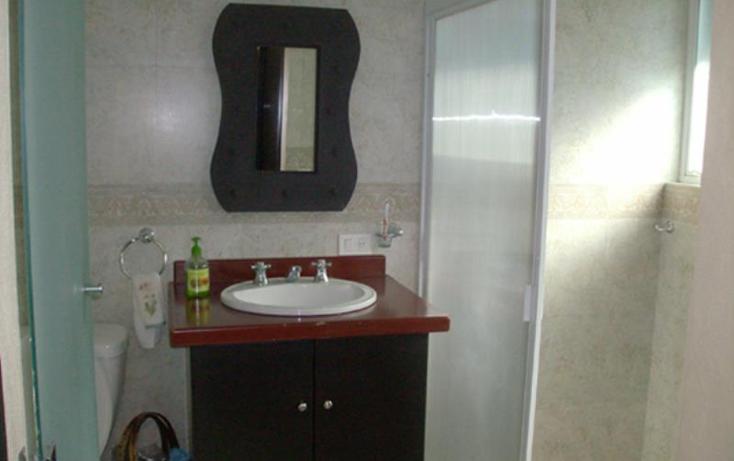 Foto de casa en venta en  1, villa de los frailes, san miguel de allende, guanajuato, 699165 No. 01