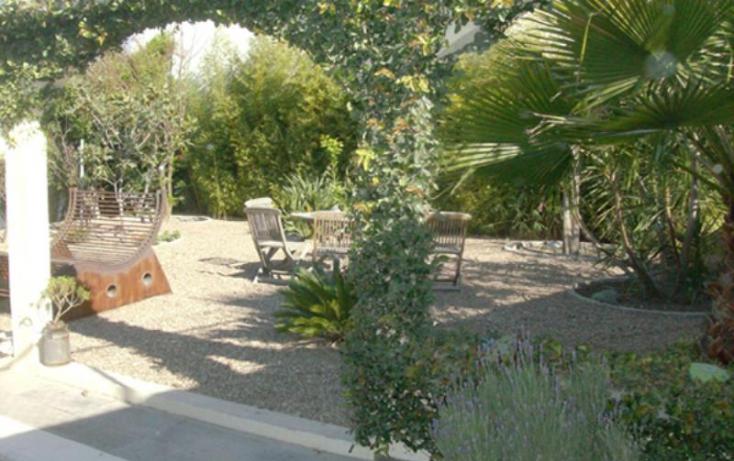 Foto de casa en venta en los frailes 1, villa de los frailes, san miguel de allende, guanajuato, 699165 no 05