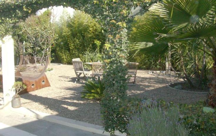 Foto de casa en venta en  1, villa de los frailes, san miguel de allende, guanajuato, 699165 No. 05