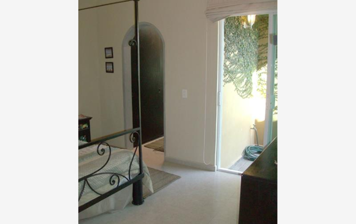 Foto de casa en venta en  1, villa de los frailes, san miguel de allende, guanajuato, 699165 No. 07
